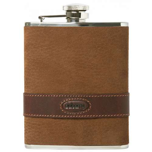 Rugby Hip Flask