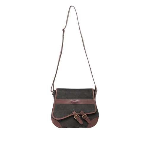 Boyne Handbag