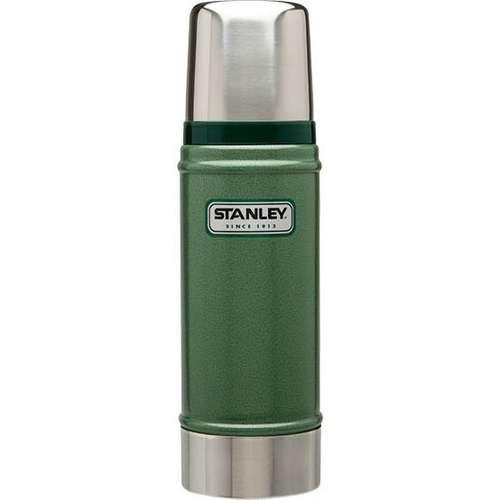 470ml Vacuum Flask