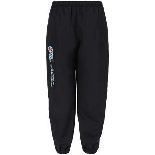 Kid's Cuffed Stadium Pant