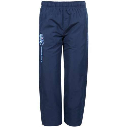 Kid's Uglies Open Hem Stadium Pant