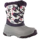Cornice Girls Snow Boot