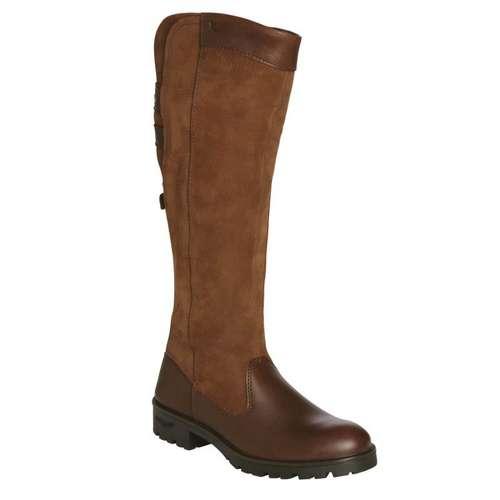 Women's Clare GTX Boot
