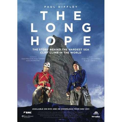 The Long Hope