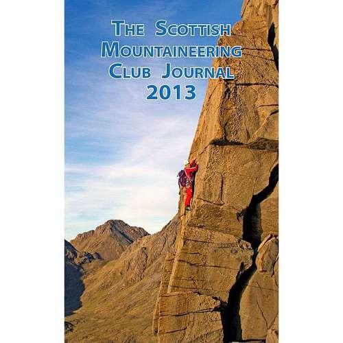 SMC Journal 2013