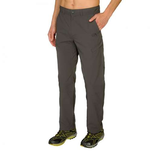 Mens Horizon Cargo Trouser