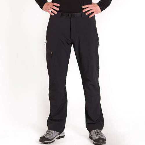Men's Vector Trousers
