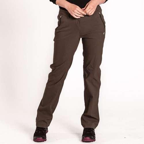 Women's Kiwi Pro Stretch Trousers