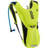 Rogue Z Hydration Pack