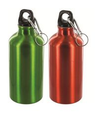 Aluminium Bottle 500ml