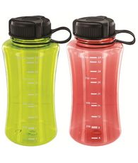 Polycarbonate Bottle 1l