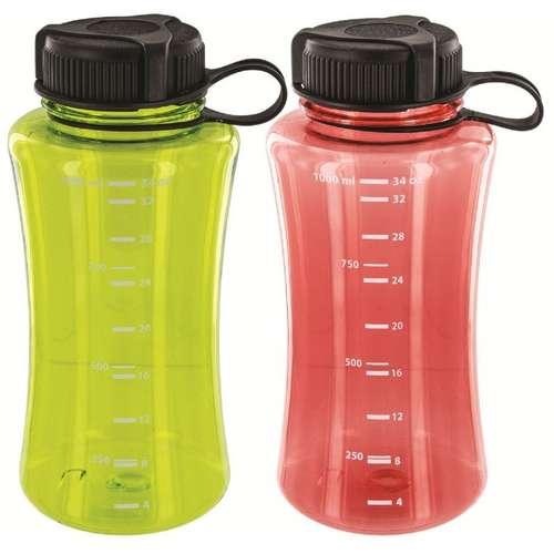 Polycarbonate Bottle 1l