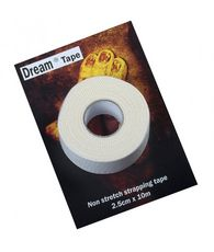 Dream Tape 2.5cm X 10m