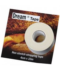 Dream Tape 4cm X 10m