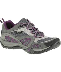 Women's Azura Goretex Shoe
