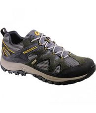 Men's Sedona Goretex Shoe