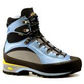 Women's Trango S Evo GTX Alpine Boot