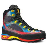 Men's Trango Cube GTX Alpine Boot