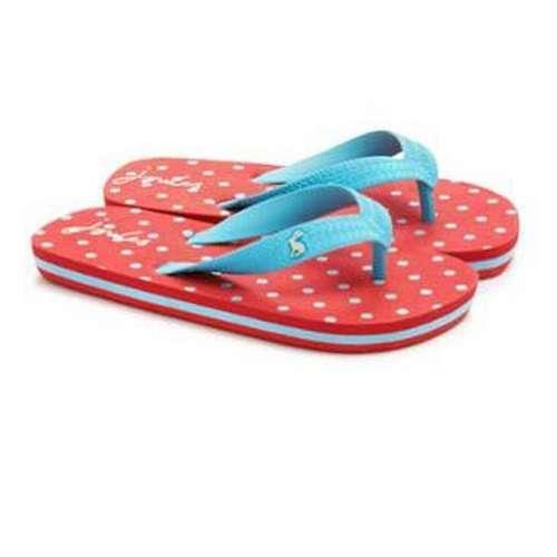 Junior Girls Flip Flop