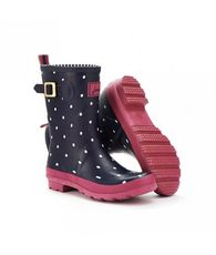 Women's Molly Welly