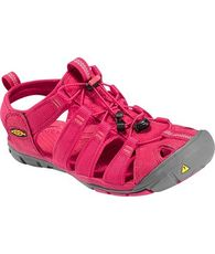 Women's Clearwater CNX Sandal