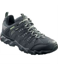 Men's Respond Gore-Tex Shoe