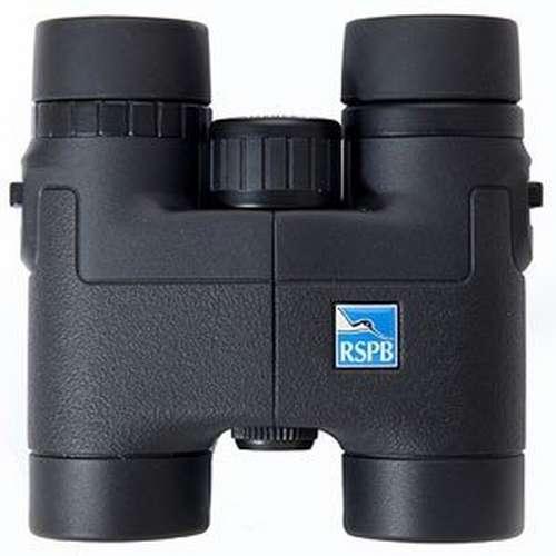8x32 Puffin Binoculars