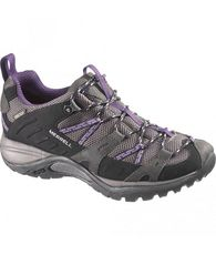 Women's Siren Sport Gore-Tex Shoes - Half Sizes