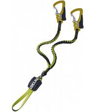 Cable Comfort 2.3 Via Ferrata Set