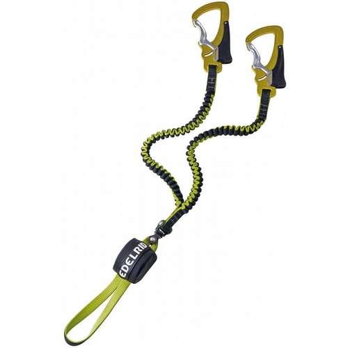 Cable Comfort 2.3 Via Ferrata Set