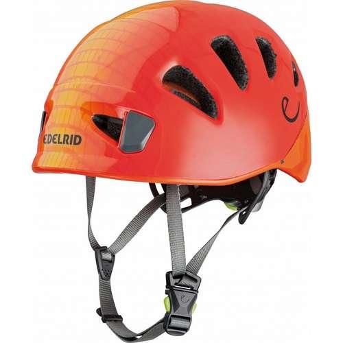Shield II Helmet - Size1