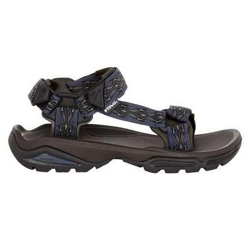 Men's Terra FI 4 sandals