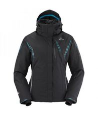 Women's La Molina Jacket