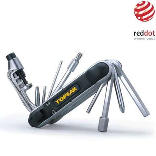 Hexus II Multi Tool