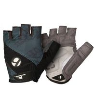 Women's Race Mitts WSD
