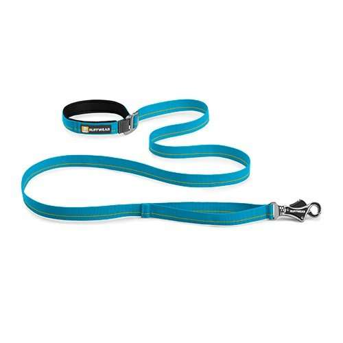Flat Out Leash
