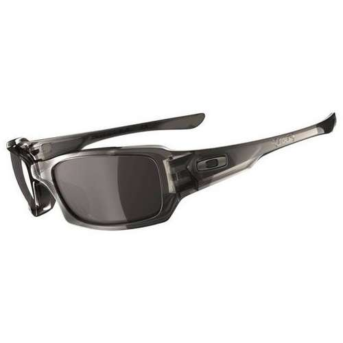 Fives Squared Sunglasses with Warm Grey Lens