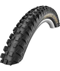 MAGIC MARY 27.5X2.35 SnakeSkin TrailStar Tyre