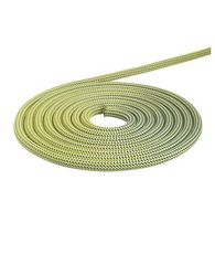Shorty 10mm 40m Rope