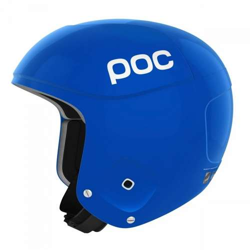 Skull Orbic X ski helmet