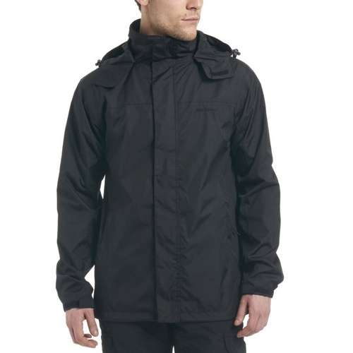 Men's 2 Layer Waterproof Jacket