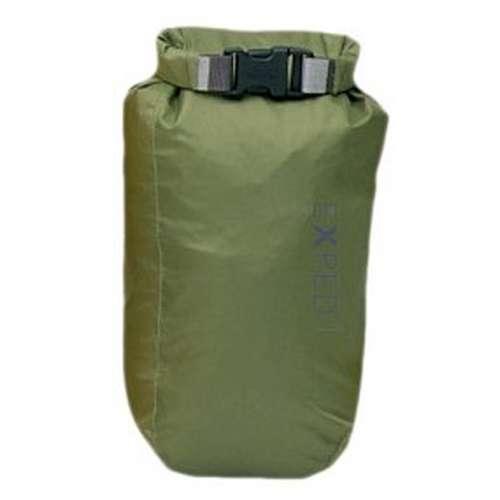 Classic XS 3L Drybag