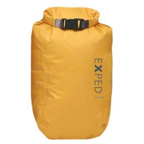 Classic Small 5L Drybag