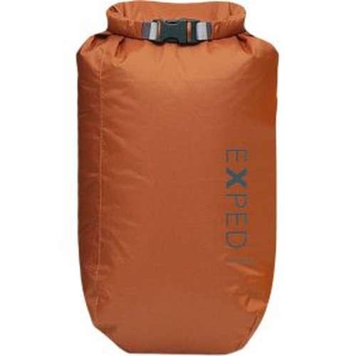 Classic Medium 8L Drybag