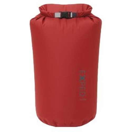 Classic XL 22L Drybag