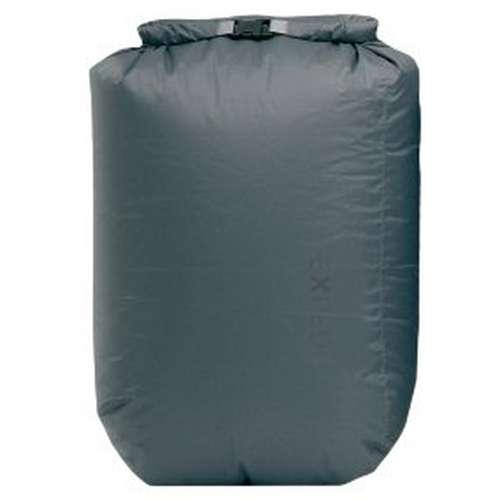 Classic XXL 40L Drybag
