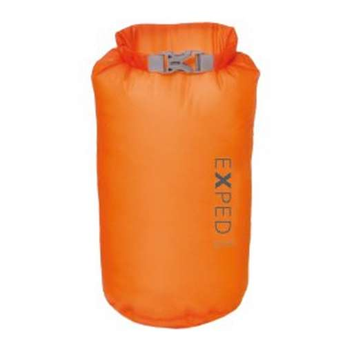 Ultralight XS 3L Drybag