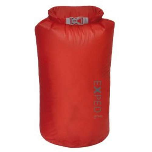 Ultralight Medium 8L Drybag