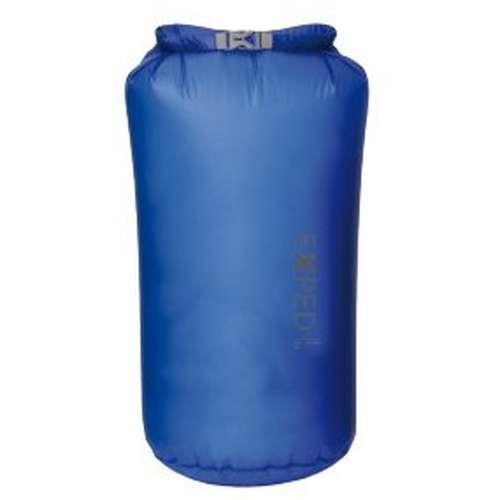 Ultralight Large 13L Drybag