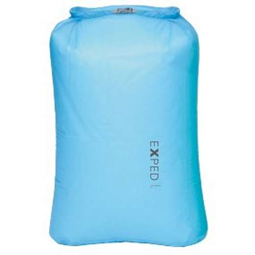 Ultralight XXL 40L Drybag